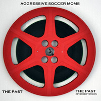 Aggressive Soccer Moms - The Past