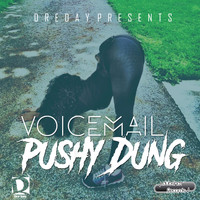 Voicemail - Pushy Dung