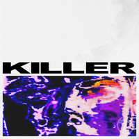 Boys Noize - Killer (Remixes)