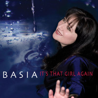Basia - It's That Girl Again