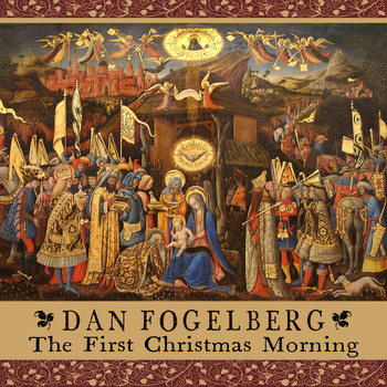 Dan Fogelberg - The First Christmas Morning