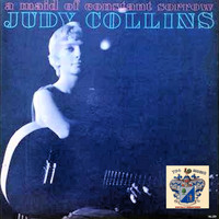 Judy Collins - Maid of Constant Sorrow