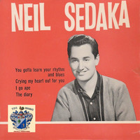 Neil Sedaka - You Gotta Learn Your Rhythm and Blues