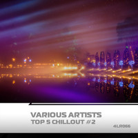 Various Artists - Top 5 Chillout #2