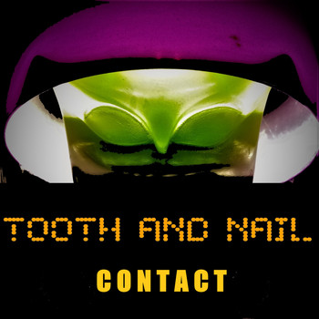 ToothandnaiL - Contact
