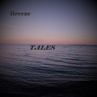 Breeze - Tales