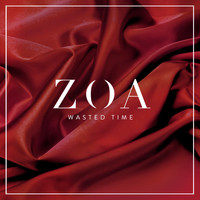 Zoa - Wasted Time