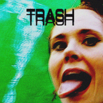 Kate Nash - Trash