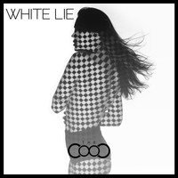 The Cooc - White Lie