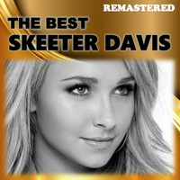 Skeeter Davis - The Best (Remastered)