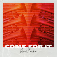 Machel Montano - Come For It