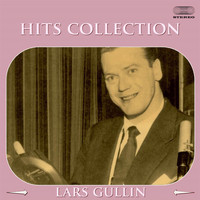 Lars Gullin - Lars Gullin Medley: Swedish Pastry / The Man I Love / Yellow Duck / I'd 've Baked A Cake / Wilhelmina / Godchild / How Deep Is The Ocean / Love Walked In / Moody´s Bounce / Two Fathers / Flamingo / Don´t Get Scared