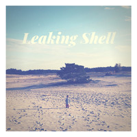 Leaking Shell - Nowhere