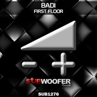 Badi - First Floor