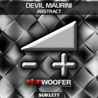 Devil Maurini - Abstract