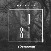 The Edge - Lost