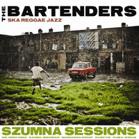 The Bartenders - Szumna Sessions