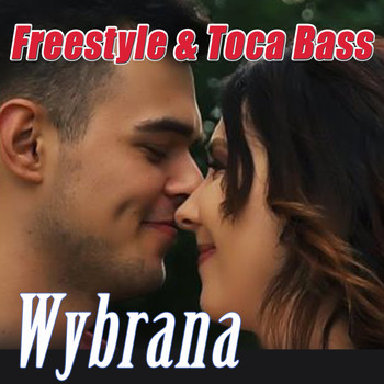 Freestyle - Wybrana