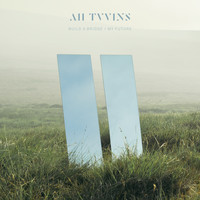 All Tvvins - Build a Bridge