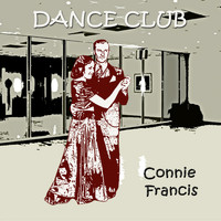 Connie Francis - Dance Club