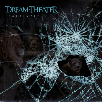 Dream Theater - Paralyzed