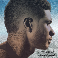 Usher - Looking 4 Myself (Expanded Edition)