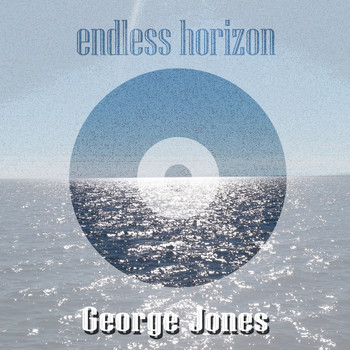 George Jones - Endless Horizon