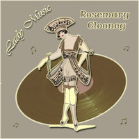 Rosemary Clooney - Lady Music