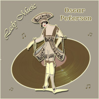 Oscar Peterson - Lady Music
