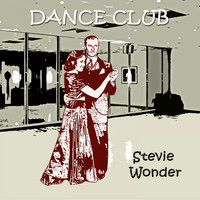 Stevie Wonder - Dance Club