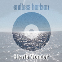 Stevie Wonder - Endless Horizon