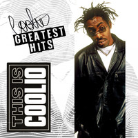 Coolio - This Is Coolio