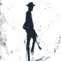 Gary Clark Jr. - This Land (Explicit)