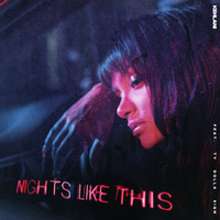 Kehlani - Nights Like This (feat. Ty Dolla $ign) (Explicit)