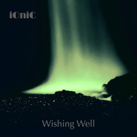 Ionic - Wishing Well