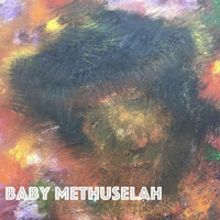 Mr. Smolin - Baby Methuselah