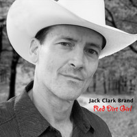 Jack Clark Brand - Red Dirt Girl