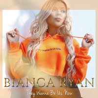 Bianca Ryan - They Wanna Be Us Now