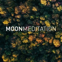 Moon Tunes and Moon Meditation - Paper Moon