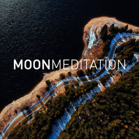 Moon Tunes and Moon Meditation - Vibrations