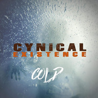 Cynical Existence - Cold
