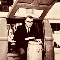 Cal Tjader - Black Hawk Nights (Remastered)