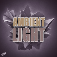 Various Artists - Ambient Light, Vol.01