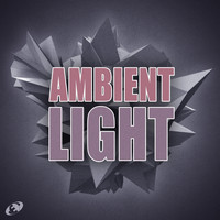 Various Artists - Ambient Light, Vol.02
