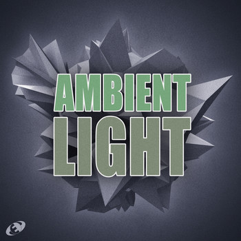 Various Artists - Ambient Light, Vol.10