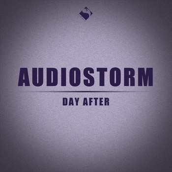 AudioStorm - Day After