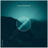 Basil O'Glue - False Geometry