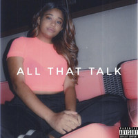 Geneses - All That Talk (Explicit)