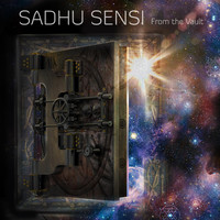 Sadhu Sensi - From the Vault