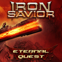 Iron Savior - Eternal Quest